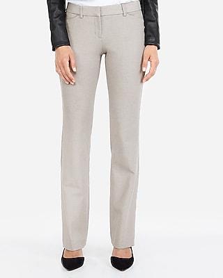 BOGO 50% Off Women's Dress Pants- Shop Dress Pants Now