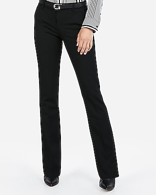 Women S Dress Pants Dress Pants