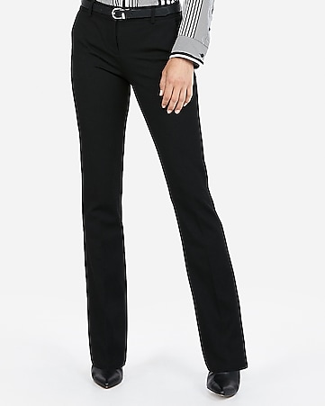 d32d5963687cd Women's Dress Pants - Dress Pants for Women - Express