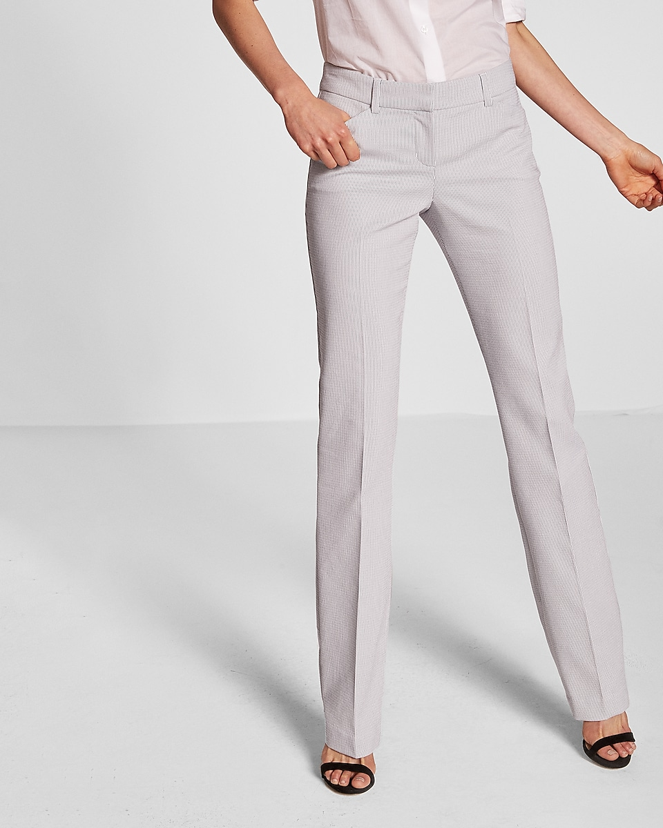 Editor Pants: BOGO 50% Off | EXPRESS