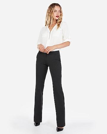 Petite Pants Petite Dress Pants Jeans And Leggings