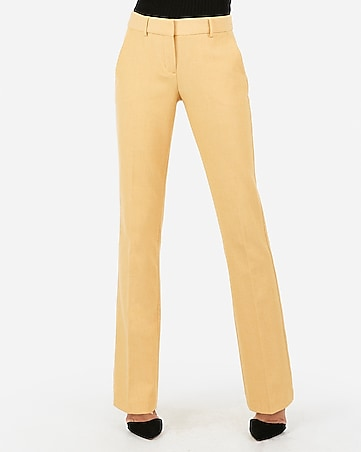 3ae5bc2d9406 Women s Dress Pants - Columnist Dress Pants - Express