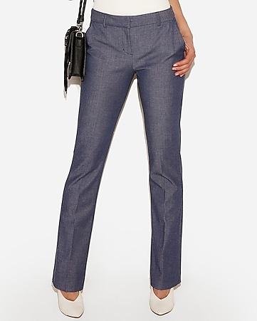 adc4e363ed660d Women's Dress Pants - Columnist Dress Pants - Express