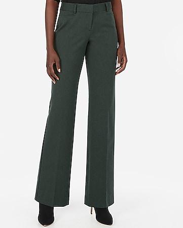 26fbd816266 Women s Dress Pants - Editor Dress Pants Style - Express