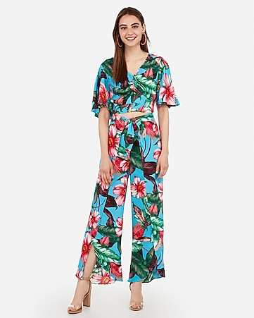 084cb18581d Women's Two Piece Outfits - Two Piece Dress Sets - Express