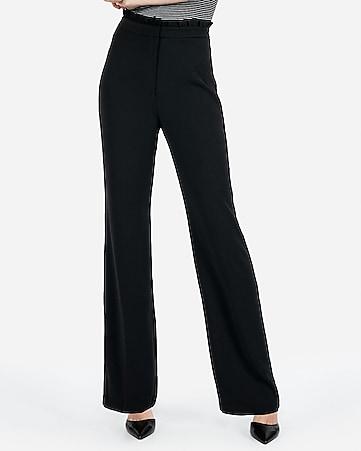 women s dress pants dress pants