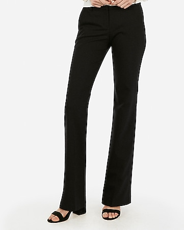 4bc7b7c502d Women's Dress Pants - Editor Dress Pants Style - Express