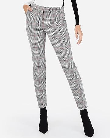 92589195c2b Women s Dress Pants - Columnist Dress Pants - Express