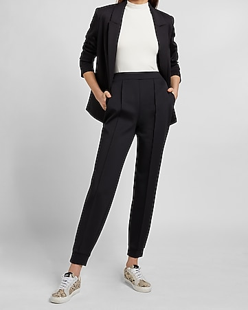 Women S Suits Express
