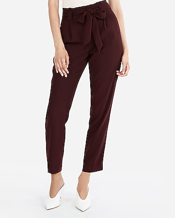 7437c629e0ab Women s Bottoms - Pants, Jeans, Skirts and Shorts
