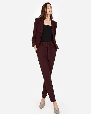 Women S Suits Express