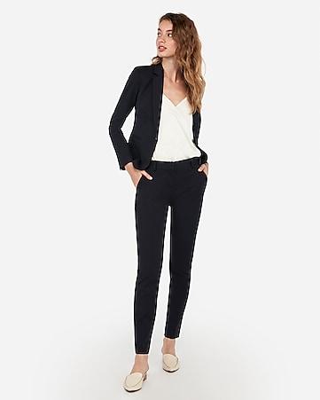 b633ceaba0db7 Women's Suits - Express