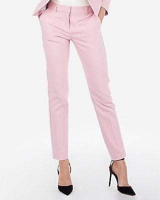 Women Slacks Dress Pants