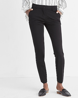 Ankle Pants For Women