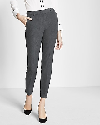 Ankle Pants For Women BvepyXYJ