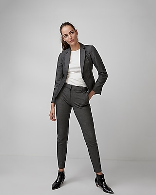 Cheap Looking Suits