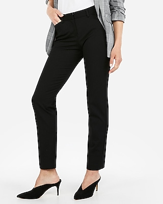 Dress Pants For Work xc1camKj