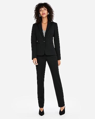 158163681248d Women's Suits - Express