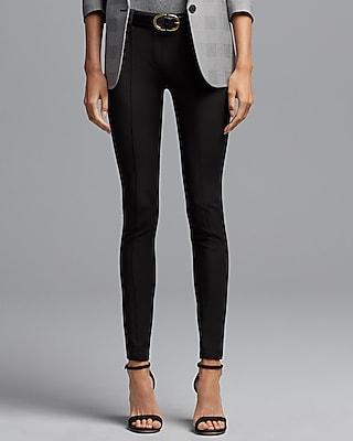 Women's Dress Pants Smooth