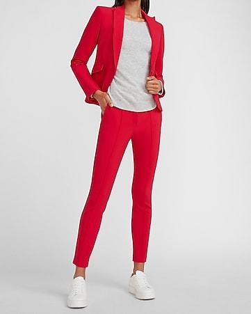 Women's Suits - Express