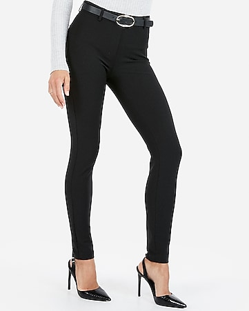 Womens Dress Pants Dress Pants
