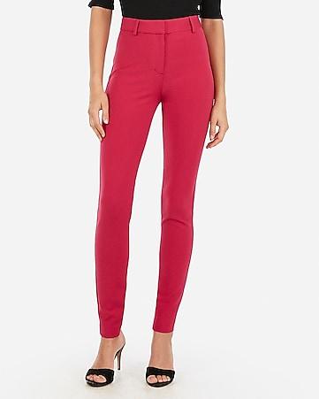 2f3c252adb Women s Dress Pants - Dress Pants for Women - Express
