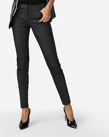 Petite Pants Petite Dress Pants Jeans And Leggings