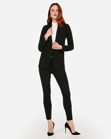 80ad20b897822 Women's Suits - Express