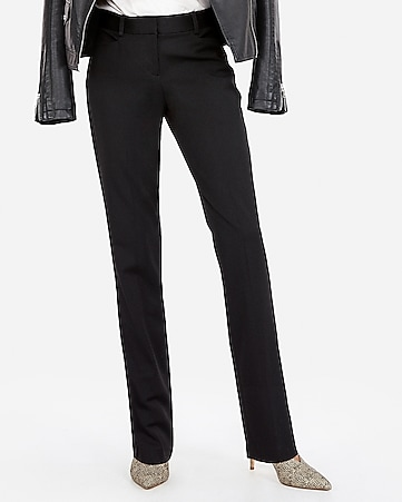 6bc2a0fdb514 Women's Suits - Suits for Women