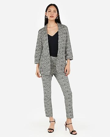 Womens Suit Stores 7Uek