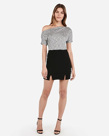 7268442142 Skirts - Pencil Skirts, Going Out & Casual