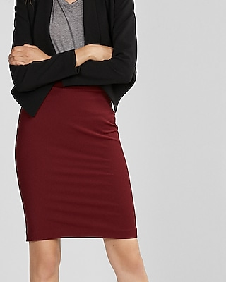 Pencil Skirts - Shop Women's Pencil Skirts