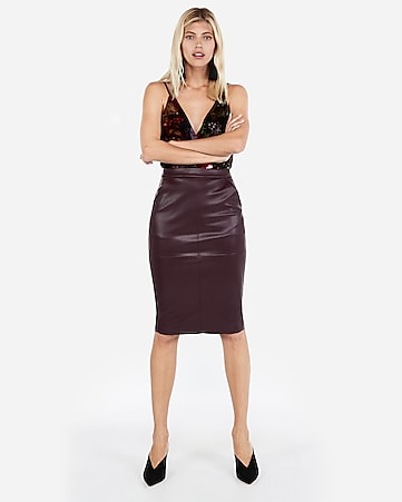 0c7ff59f8f Pencil Skirt Dresses - Dress Foto and Picture