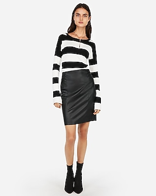 Skirts Pencil Skirts Going Out Casual