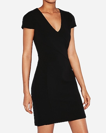 f1ed47febc Cocktail Dresses, Party Dresses & Sweater Dresses - Express