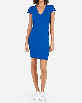 Cocktail Party Sweater Dresses Dresses