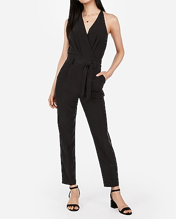 43355bec79 Women's Dresses - Women's Rompers & Jumpsuits - Express