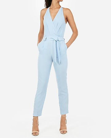 Clothing, Shoes & Accessories A Holiday Must Have 2019 New Fashion Style Online Top Shop Jumpsuit Size 8