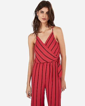 f465658fd94 Women s Dresses - Women s Rompers   Jumpsuits - Express