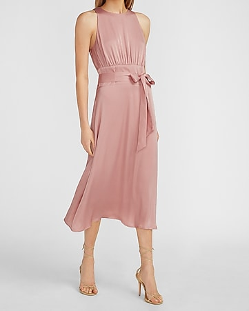 EXPRESS : WOMEN'S $25 DRESSES