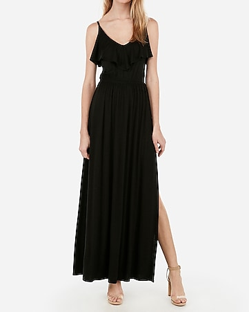 975f303f89 Women s Dresses - Black Dresses for Women - Express