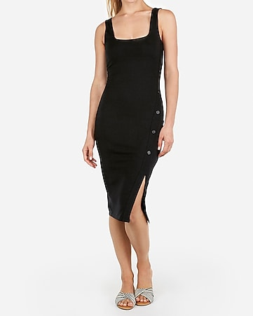01d53bdcd17a Women's Dresses - Summer, Cocktail, Maxi Dresses & More - Express