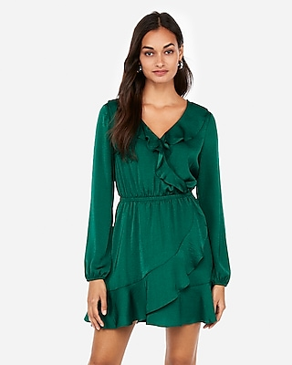 Women's Holiday Dresses