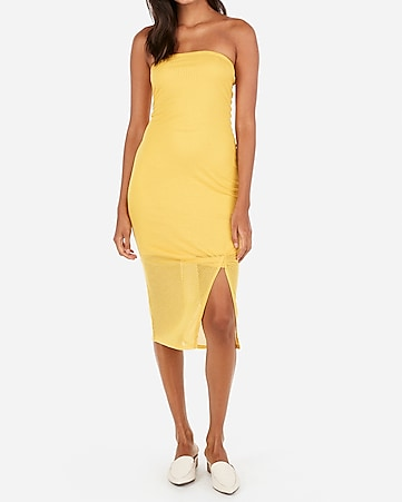 7017361ca0 Women s Dresses - Shop Women s Midi Dresses - Express