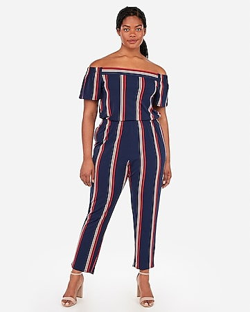 765bf2246e1 Women s Dresses - Women s Rompers   Jumpsuits - Express