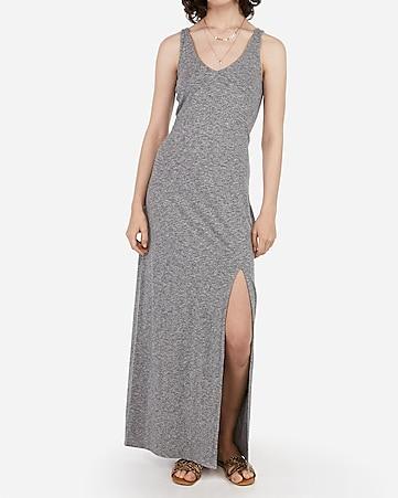 9139224cda9da Women's Dresses - Summer, Cocktail, Maxi Dresses & More - Express