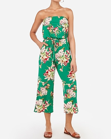 379c68c25c Women's Dresses - Summer, Cocktail, Maxi Dresses & More - Express