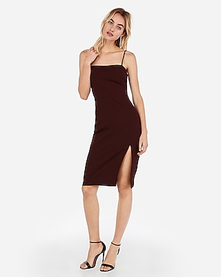 Women S Cocktail Party Dresses Express