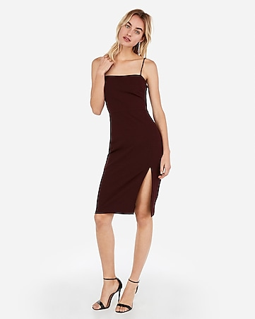 Womens Cocktail Party Dresses Express