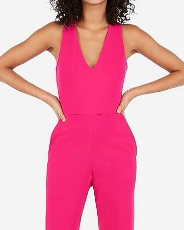 4cd8d8e8416a Women s Dresses - Women s Rompers   Jumpsuits - Express